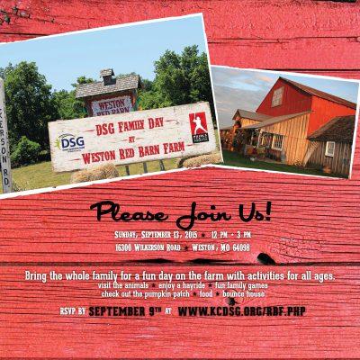 2015 Weston Red Barn Invitation copy