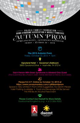 PujolsProm_Nashville-2015_invite