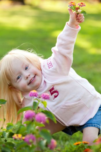 hoodie_infant_pink
