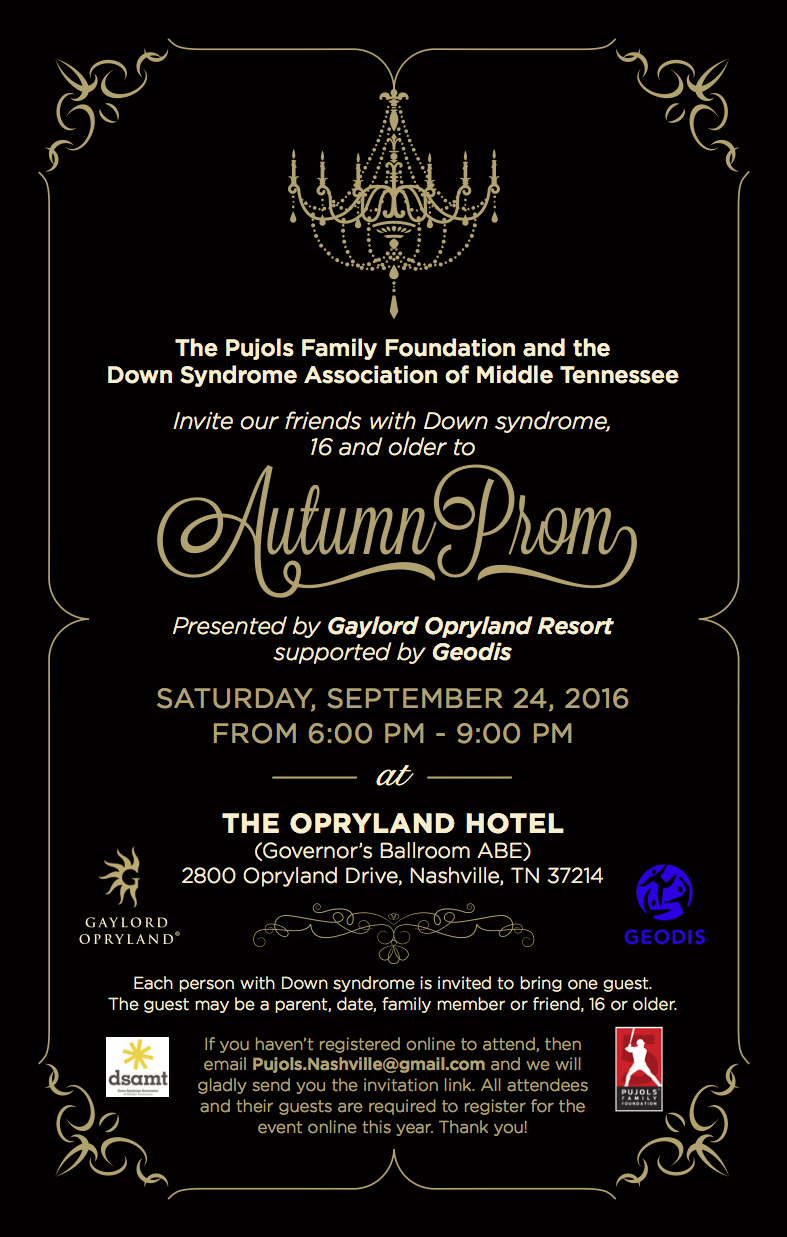 autumnprom_2016_invitation_postcard