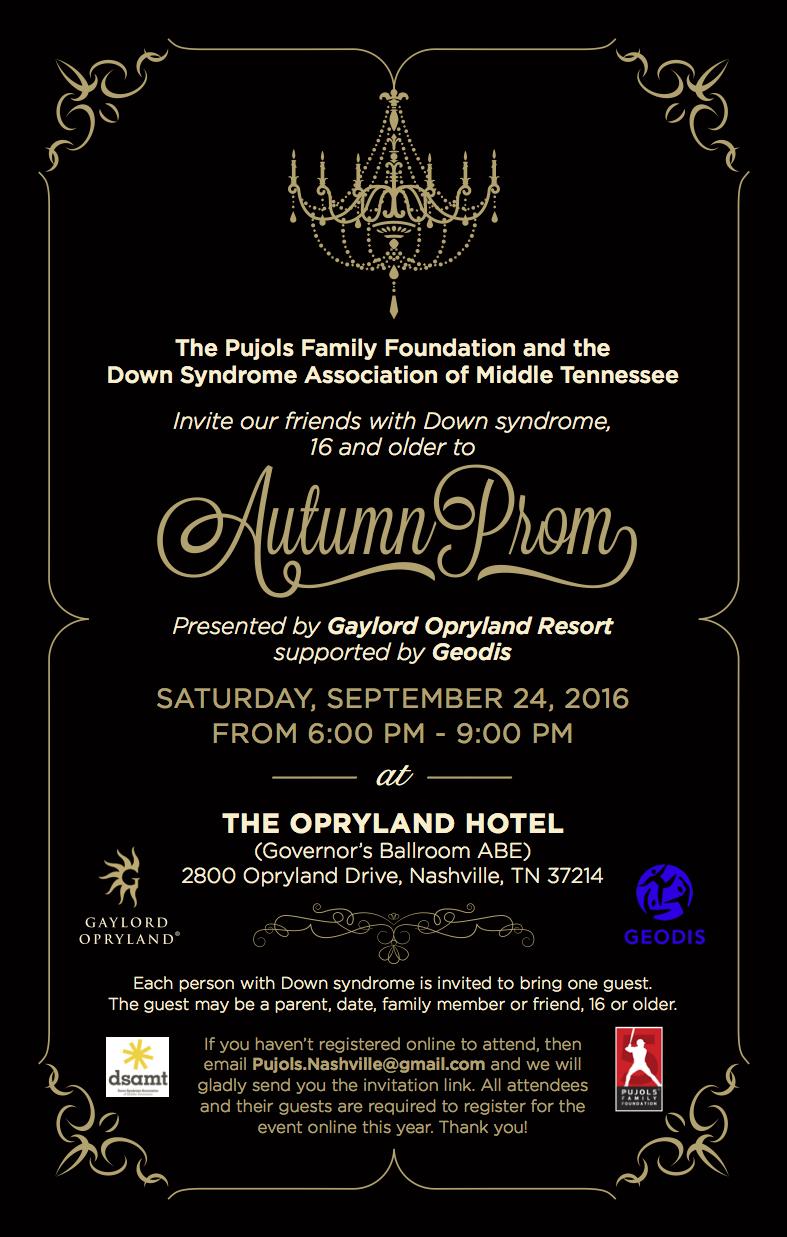 autumnprom_2016_invitation_postcard