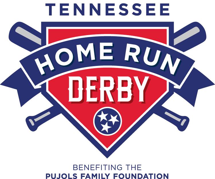 HomeRunDerby_Logo